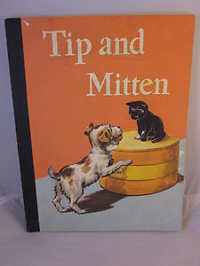 Tip and Mitten 1