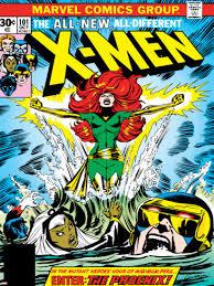 mutant misfits restoring order