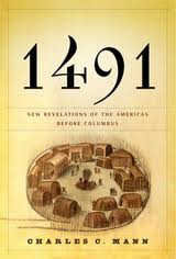 1491 v2