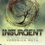 Insurgent_(book)