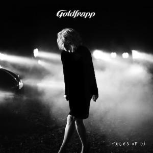 goldfrapp-tales of us