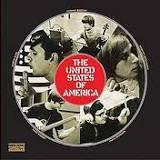USA cover