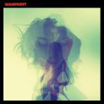 Warpaint cover