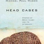 HEAD CASES by Michael Mason