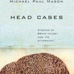 HEAD CASES by Michael Mason