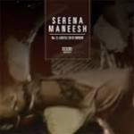 SERENA - MANEESH