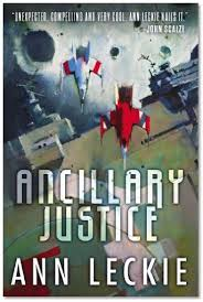 a justice book cover